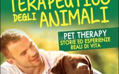 Il potere terapeutico degli animali, la recensione del libro
