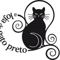 A loja do gato preto espa ol hermosos art culos para el - La loja del gato ...
