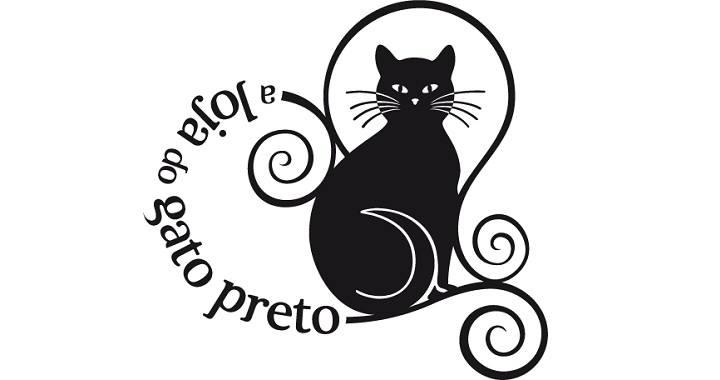 A loja do gato preto español: hermosos artículos para el hogar