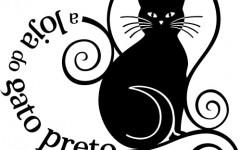 A loja do gato preto una tienda inspirada en animales