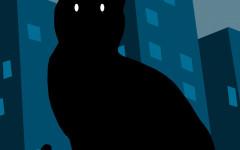 Blog el gato encerrado