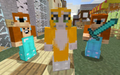 Stampy Cat videos: What are they and who makes them