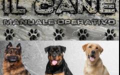 Il cane. Manuale operativo, la recensione del libro