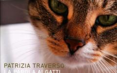 La parola ai gatti: la recensione del libro