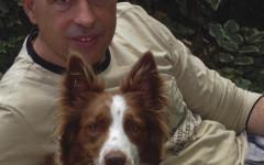 Il cane secondo me, la recensione del libro di Marchesini