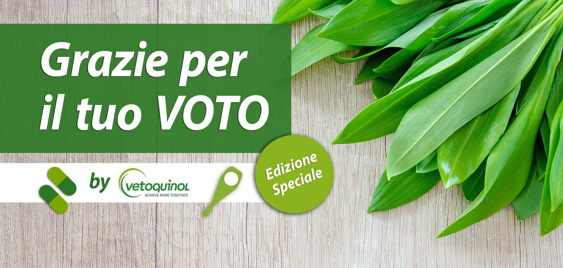 Riempi la Ciotola by Vetoquinol: terminata iniziativa