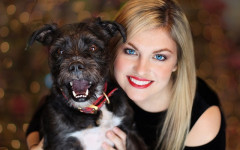 ¿Cómo saber si tu perro te quiere? Datos interesantes